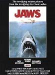 medium_Jaws.jpg